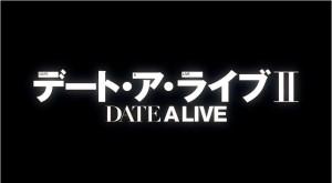 date_a_live_top