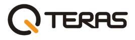 qteras_logo