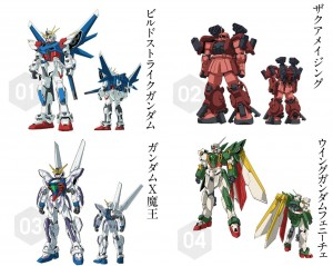 Gundam_Build_Fighters_MS