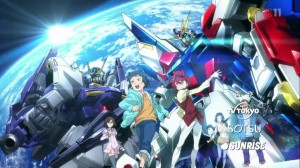 gundam-build-fighters-880x495