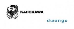 KADOKAWA_dwango