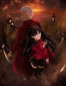 fate_stay_night_2014_cover