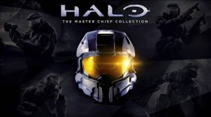 halo_the_master_chief_collection_cover