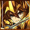 pad_shinka_gold_seiya