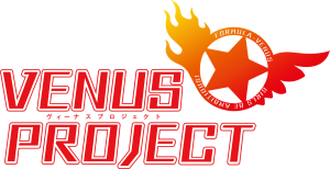 venus_project_cover