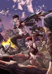 godeater_anime_cover