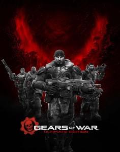 Xbox1_2