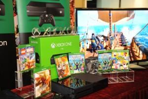 Xbox1_5