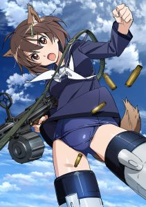 BraveWitches_cover