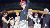 Shokugeki_no_Soma_season2_poster