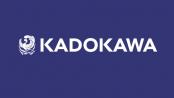 kadokawa_cover