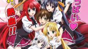 high_school_dxd_4th_cover