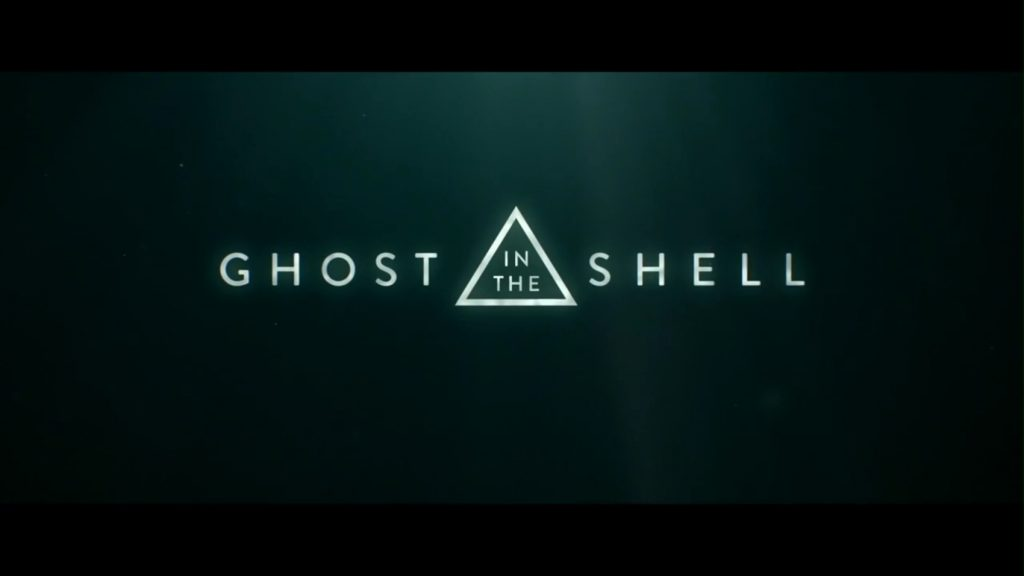 ghost_in_the_shell_movie_cover
