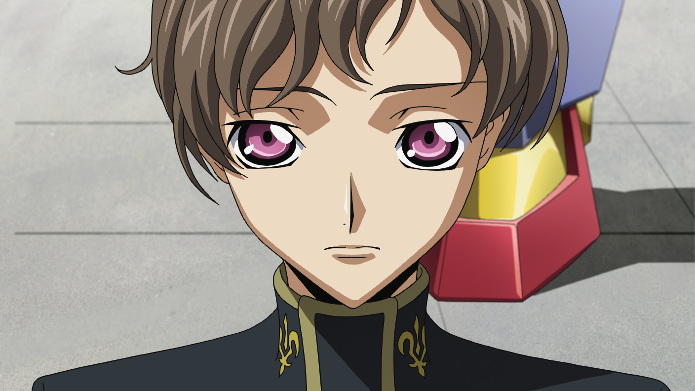 code_geass_movie_2nd_07