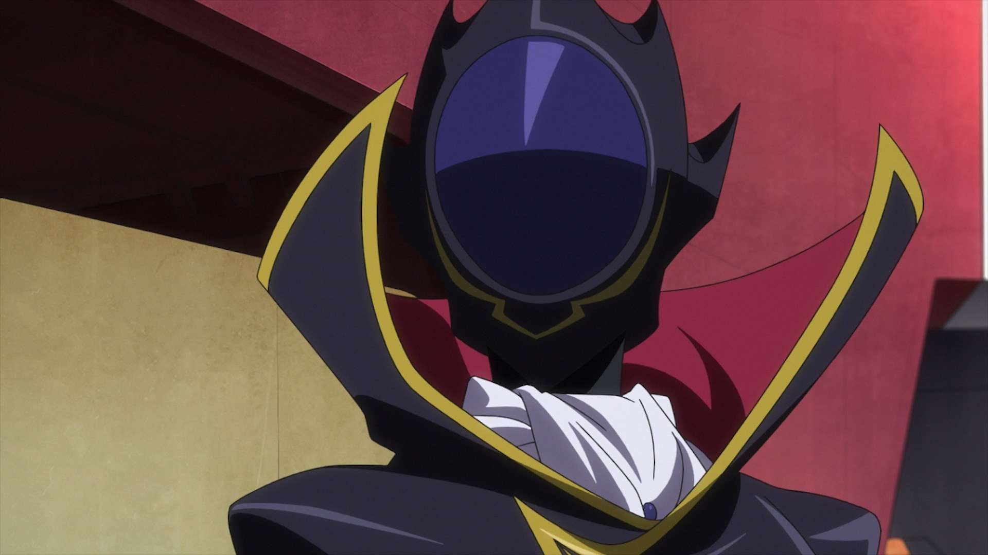 lelouch_of_the_resurrection_snapshot_30